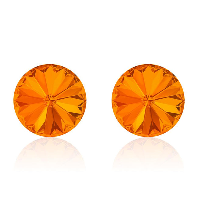 Marmalade Rivoli Earrings