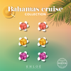 Bahamas Cruise Collection