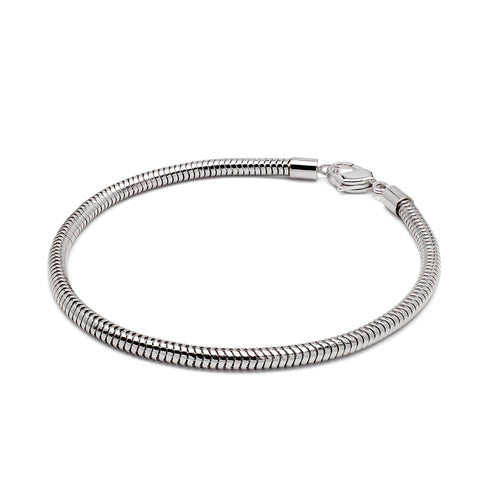 Swarovski® Bracelet for Swarovski® charms