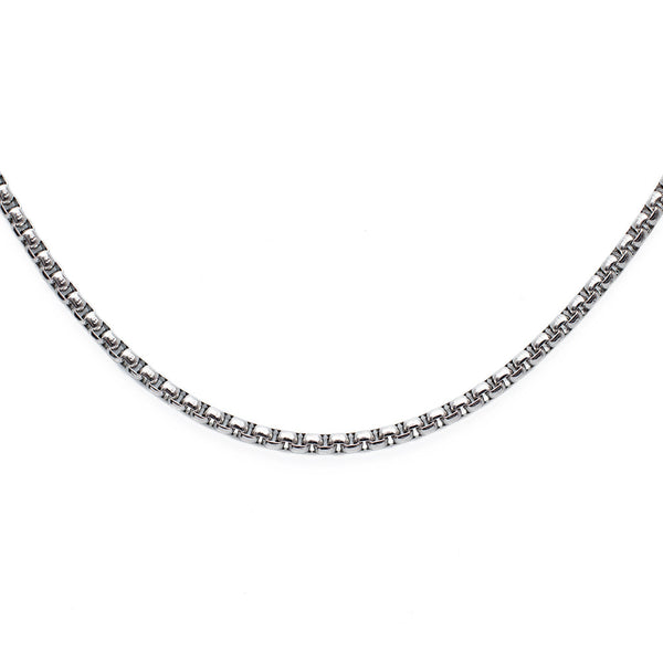 Khloé Chain for Swarovski® Charms