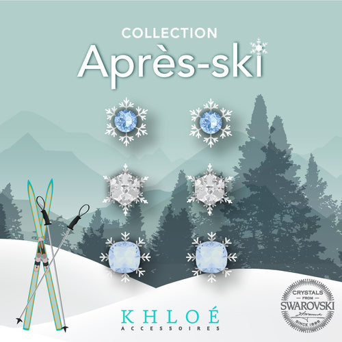 Collection Après-ski