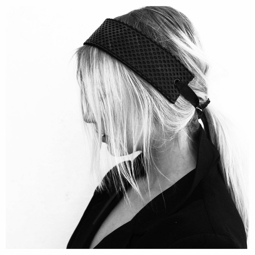 women's head band