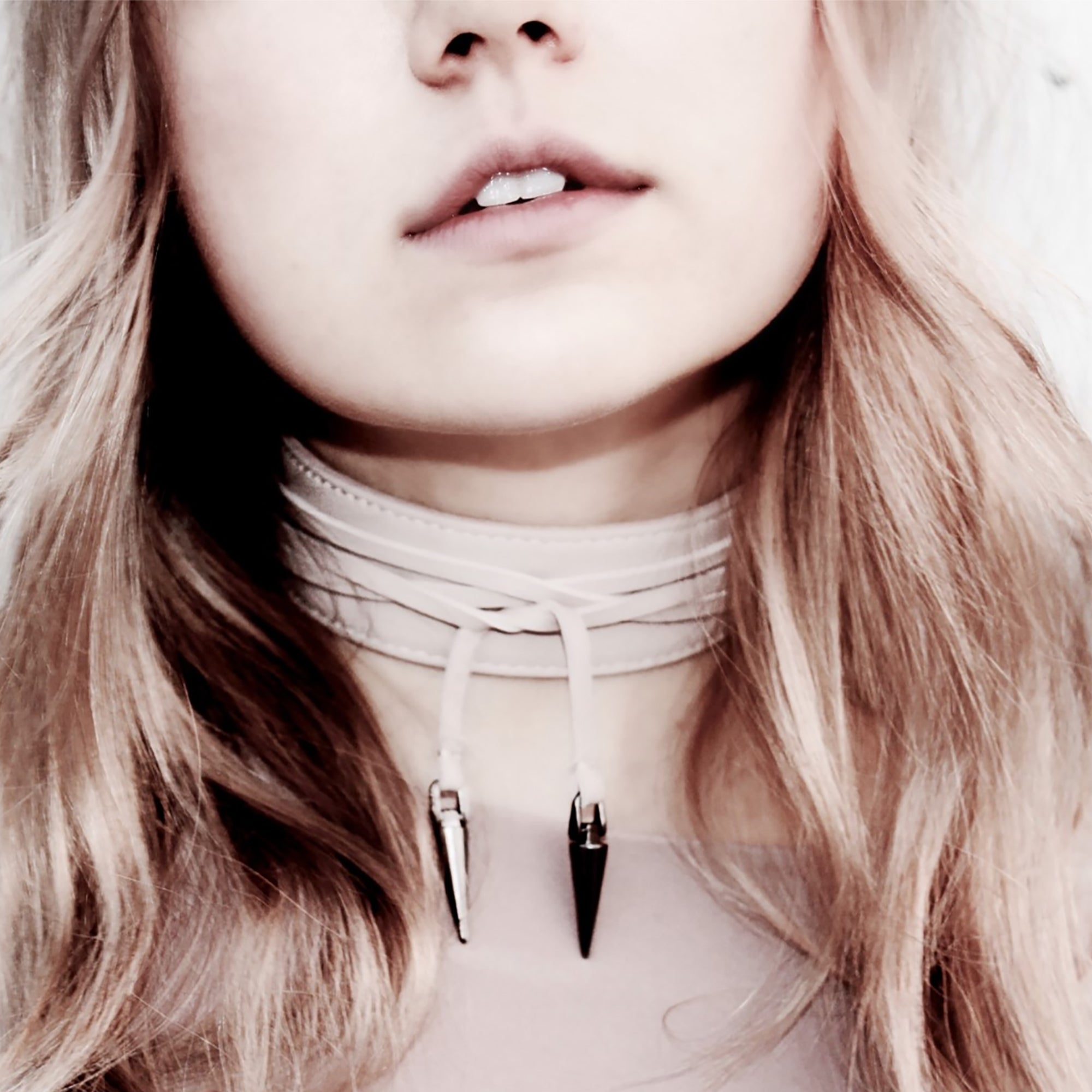 choker necklace buy online
