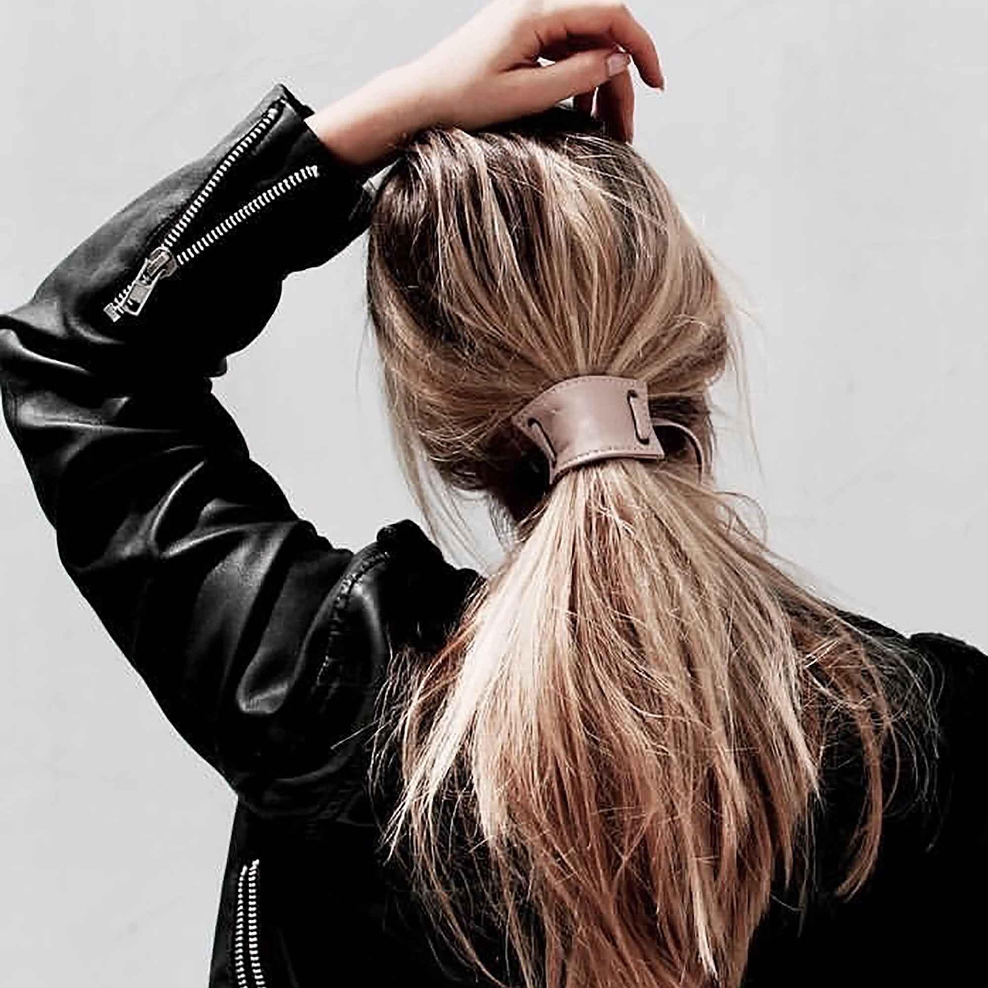 hair accessory buy online