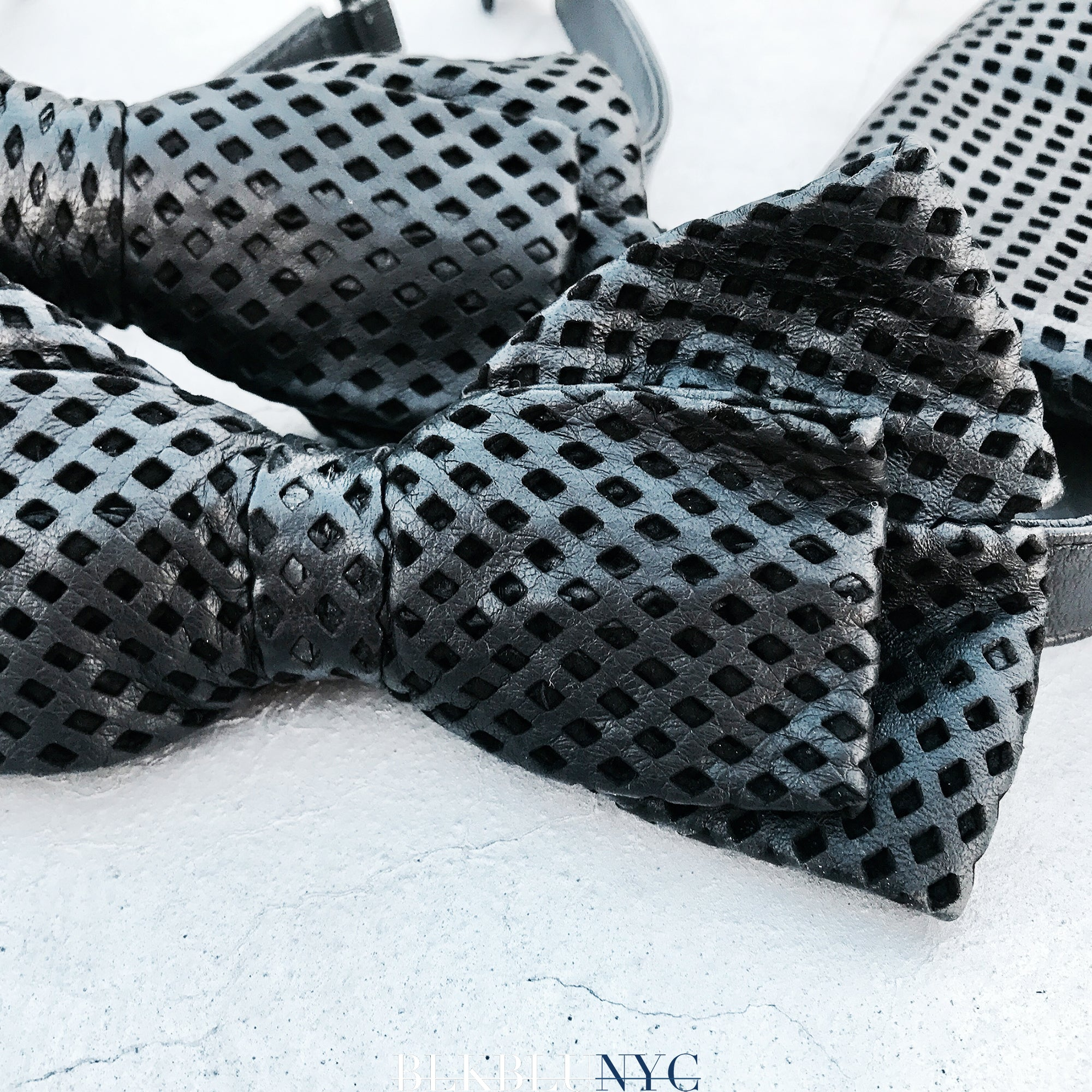 unique bow tie buy online