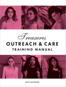 2019 Training Manual (Limited Edt)