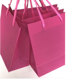 Outreach Gift Bag (Donation)