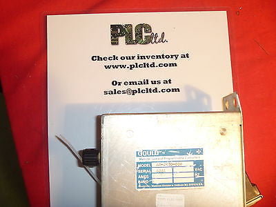 ASJ470-000 Used Modicon Programming Module AS-J470-000