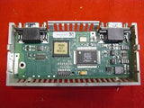 170INT11003 Modicon Momentum Processor 170-INT-110-03