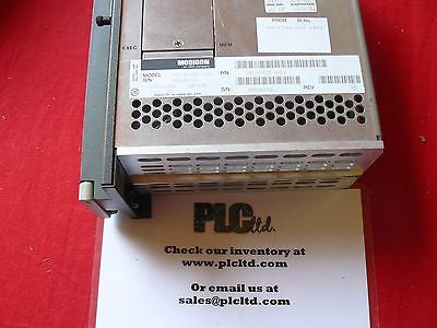 PCO984685 PERFECT Modicon CPU PC-O984-685 , PC0984685