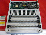 170AEC92000 TESTED Modicon Hi Speed Cntr 170-AEC-920-00