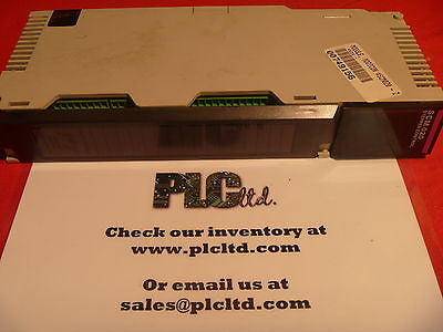 140SCM020 Used Stepper Control Module140-SCM-020