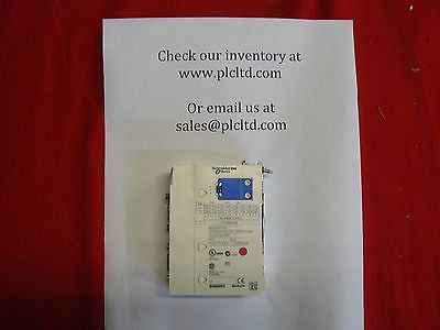 BMXXBE1000 USED Schneider Electric Modicon BMX-XBE-1000