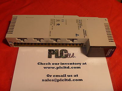 140DVO85300 Used Modicon DC Out Source 140-DVO-853-00