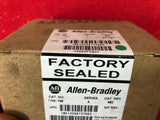 1794TBN NEW SEALED SER A Terminal Base Module 1794-TBN ALLEN BRADLEY