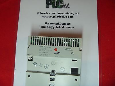 170AAI03000 TESTED and GUARANTEED Modicon Momentum Analog Base 170-AAI-030-00