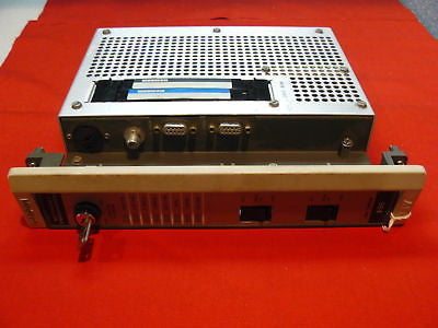 PCO984480 PERFECT Modicon CPU w/Memory&Exec PC-O984-480 , PC0984480