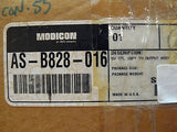 ASB828016 NEW SEALED Modicon 5V 16 point Output Module AS-B828-016
