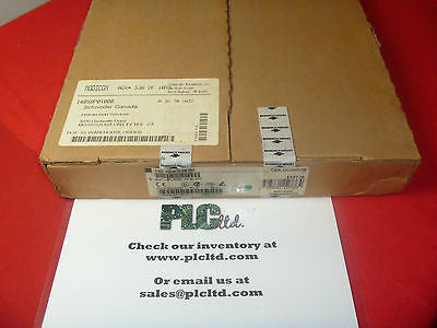 140XBP01000 NEW SEALED Excellent Modicon 10 Slot Backplane 140-XBP-010-00