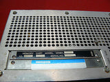 PCO984485 PERFECT Modicon CPU w/Memory&Exec PC-O984-485 , PC0984485