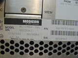 PCO984785 PERFECT Modicon CPU PC-O984-785 , PC0984785