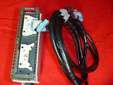 ASBDAP216N Modicon AS-BDAP-216N. SHORT CIRCUIT PROOF W/ CABLE