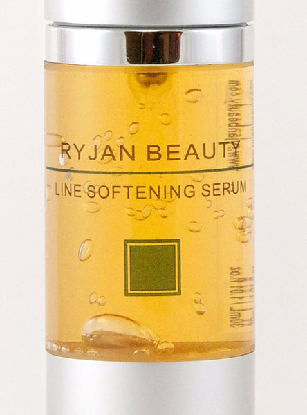 Line Softening Serum