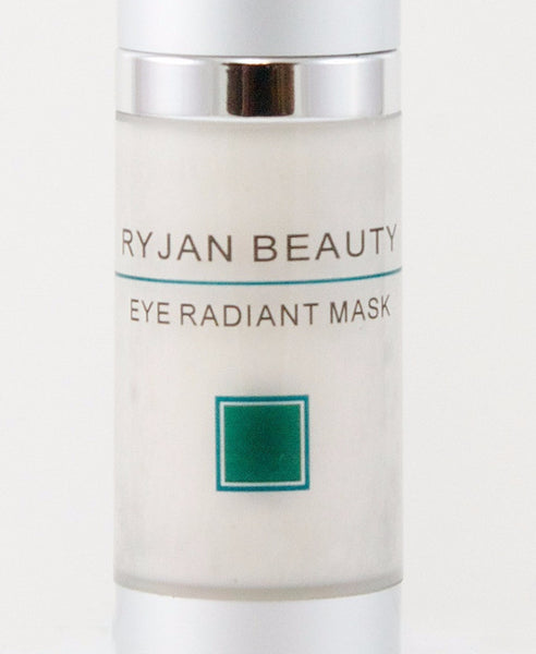 Eye Radiant Mask