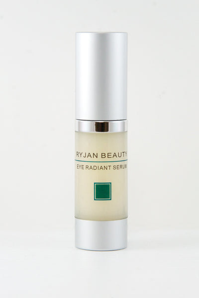 Eye Radiant Serum