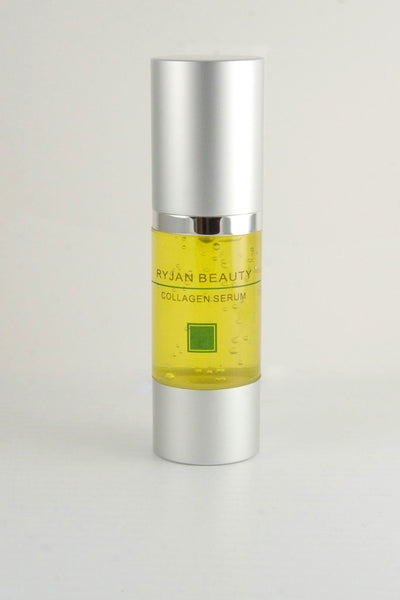 Collagen Serum
