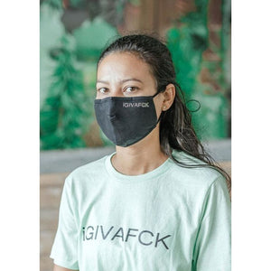 Face Mask 2-Pack. FREE SHIPPING