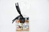 Jam or Jelly & Honey Gift Packs