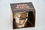 John Wayne Items