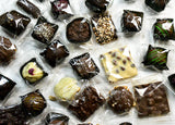 Queen Bee Truffles/Chocolates