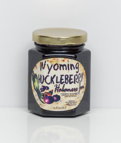 Products Tagged Quot Jam Quot Wyoming Buffalo Company