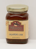 Jams/Jellies-Assorted Flavors and Sizes