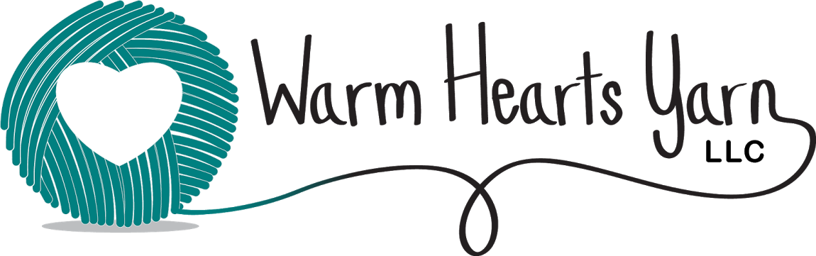 Warm Hearts Yarn LLC