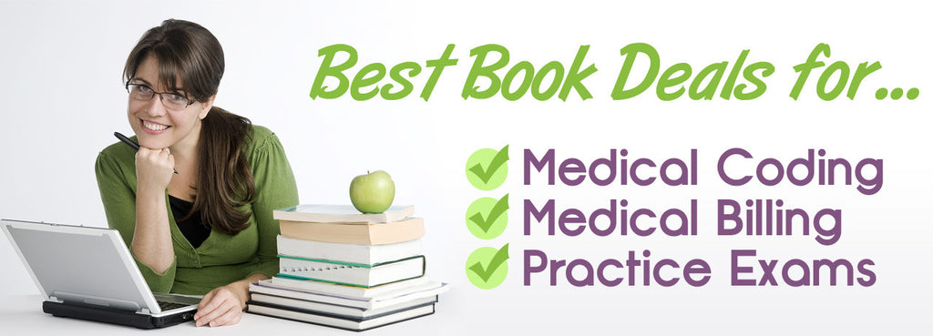 medical coding billing book store by cco cco store rh store cco us AAPC CPC Exam Locations AAPC CPC Exam Locations
