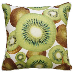 Limon In & Out Cushion
