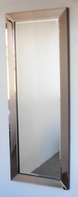 Amarillo Wall Mirror