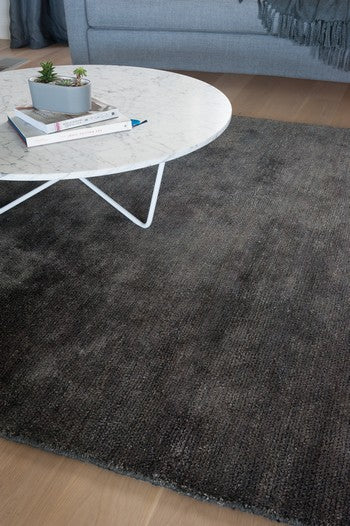 Anchorage Floor Rug