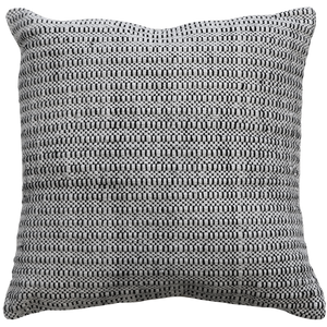 Archer In & Out Cushion