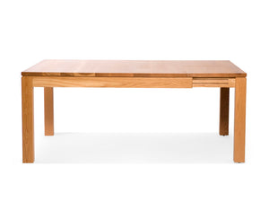 Attra Extension Dining Table