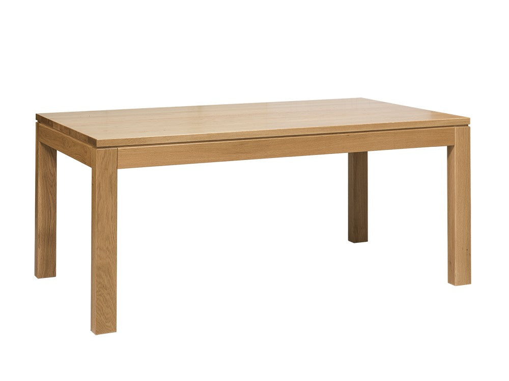 Attra Fixed Dining Table