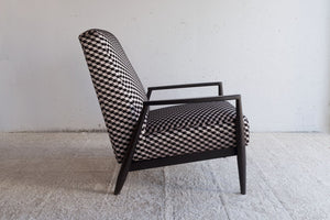 Awaroa Occasional Chair