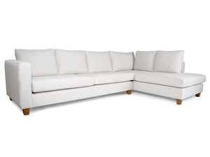 Braque Sofa