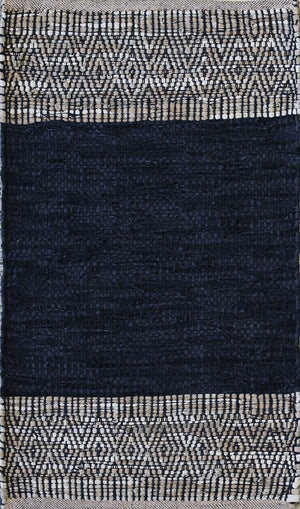 Caracas Natural Fibre Doormat