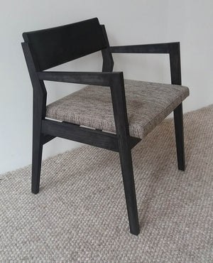 Crown Dining Chair