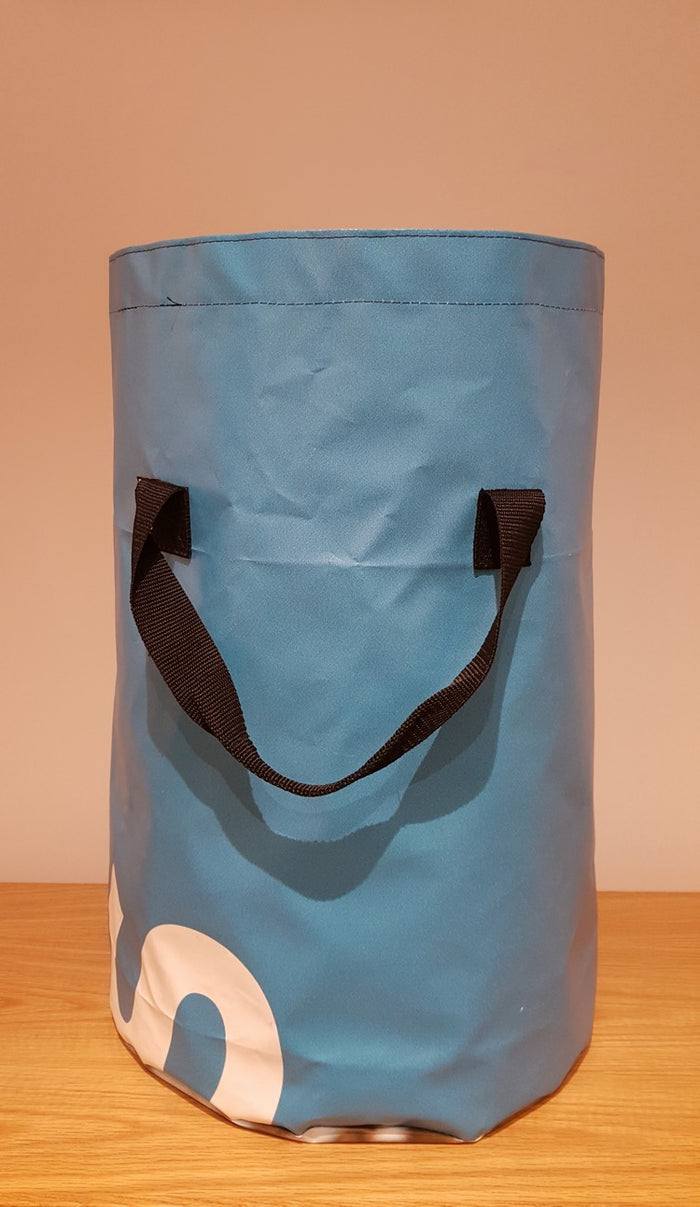 Defender Laundry Bag