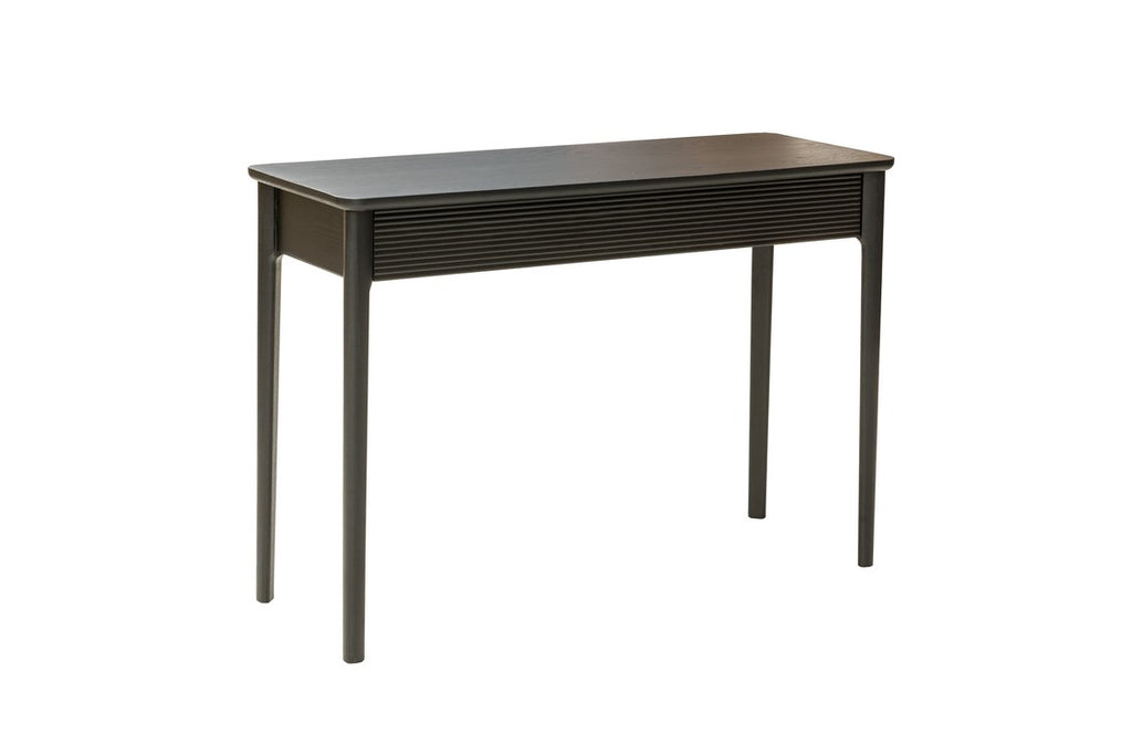 Finn Hall Table